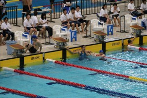 finswimming03-3