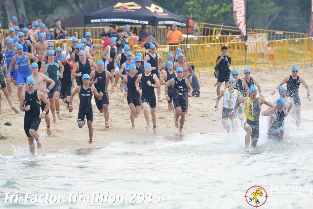 triathlontraining02-2