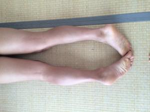 kawahara-triathlon01-1