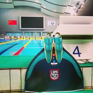 finswimming03-1