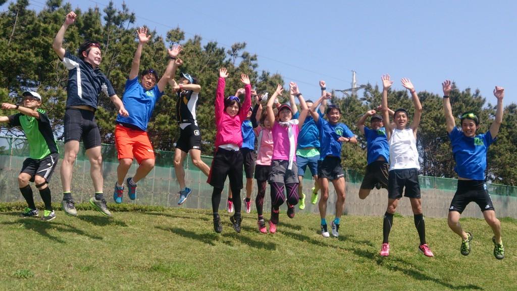 triathlontraining04-2