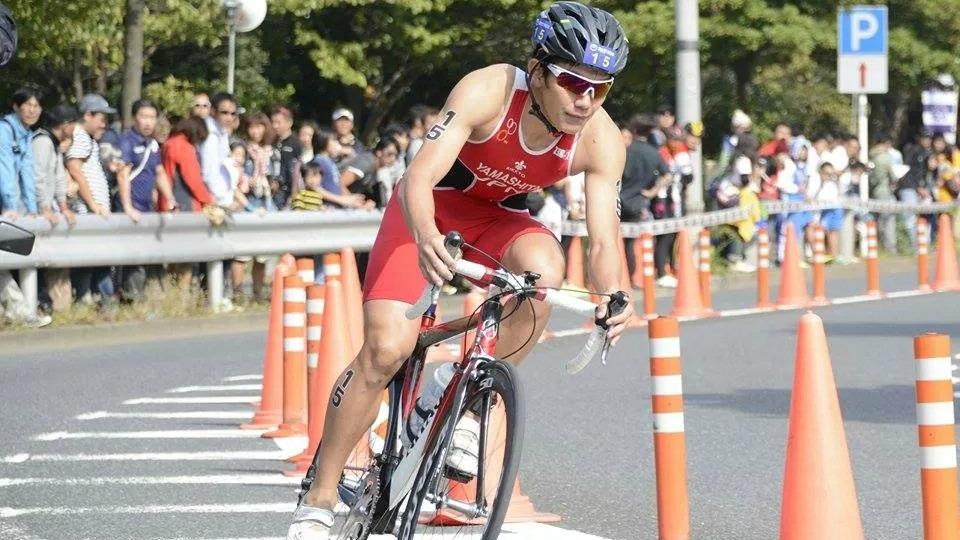 bikelesson-koiwa169