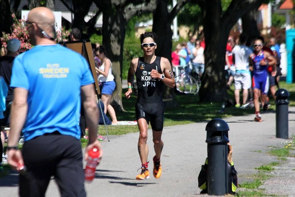 triathlontraining0311