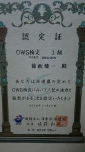 owskentei2
