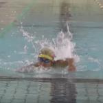 より速く泳ぎたいなら!ヘッドアップクロール上級編