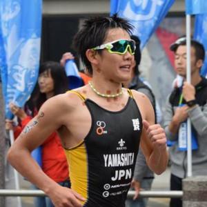 yamashita01