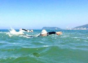 triathlonswim-point02
