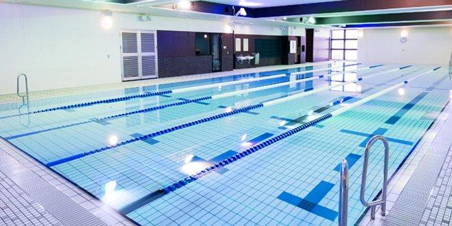koiwa-pool