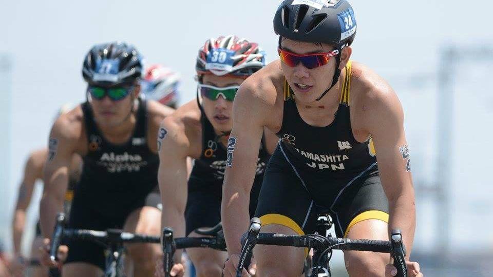 astc-triathlon-16gamagori04