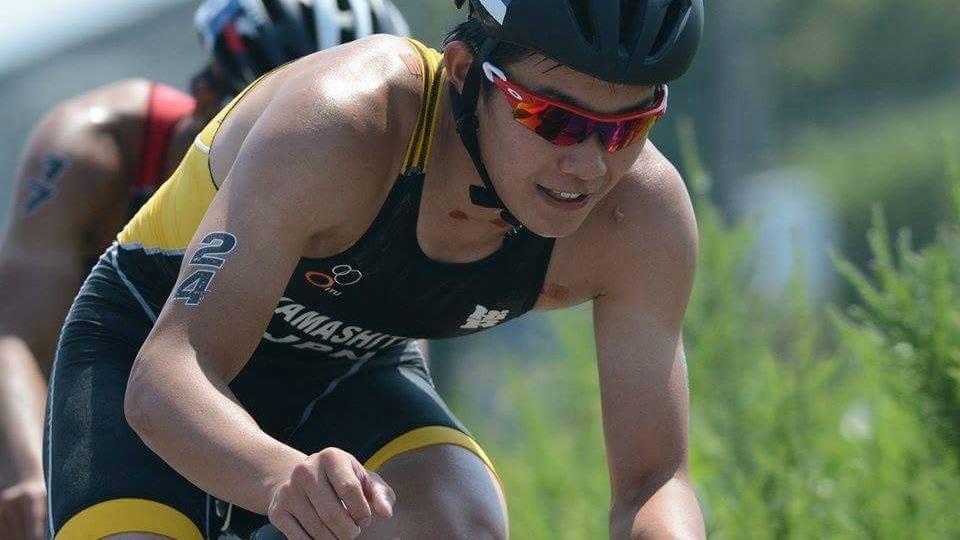 astc-triathlon-16gamagori05