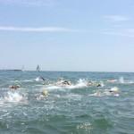 【2017年版】ガチでトレーニングできる!関東でオーシャンスイムができる海水浴場5選!