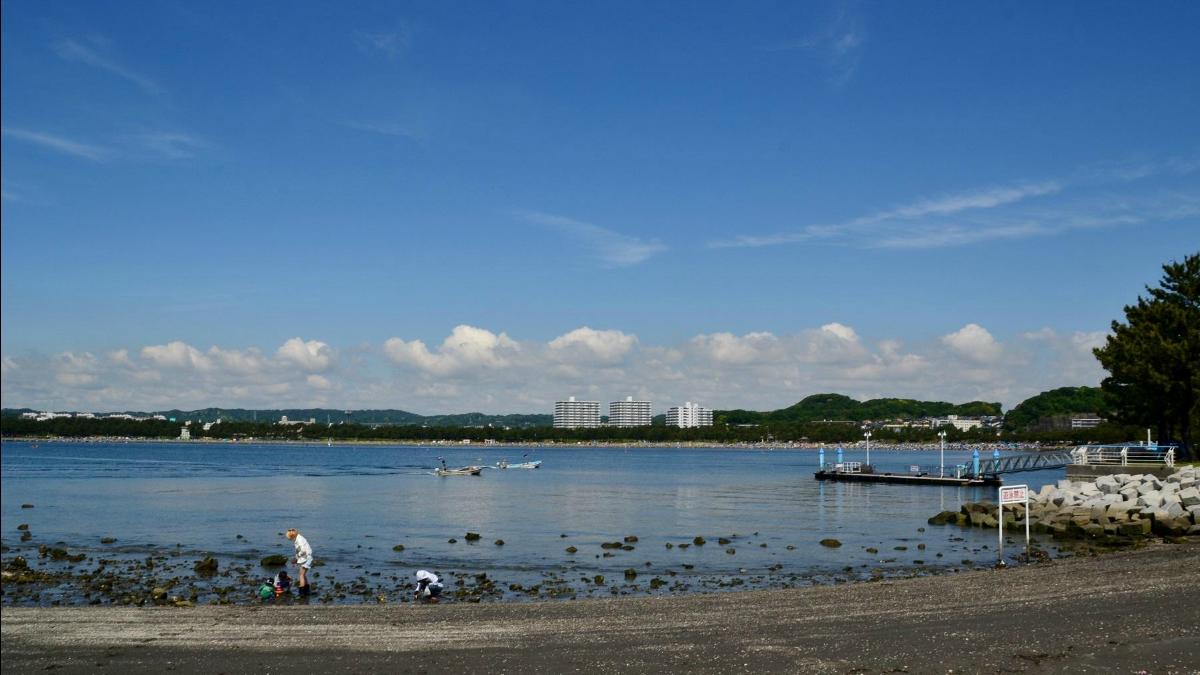 出典:http://find-travel.jp/article/22125