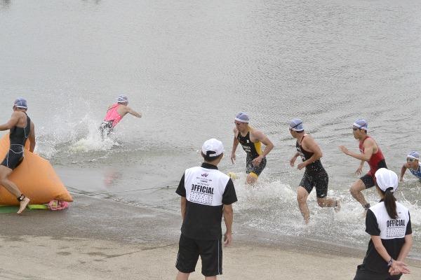 kanto-triathlon-championship2016-03
