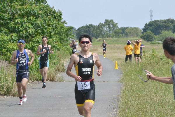 kanto-triathlon-championship2016-05