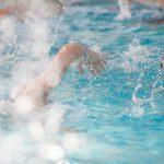 OWS実践に向けた、30分でできる水泳練習メニュー vol.4