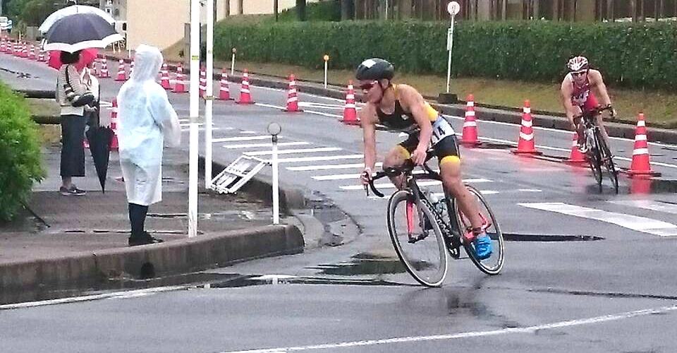 yurihama-triathlon201603