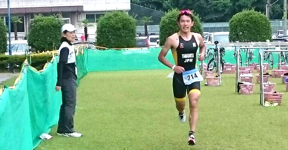 yurihama-triathlon201604
