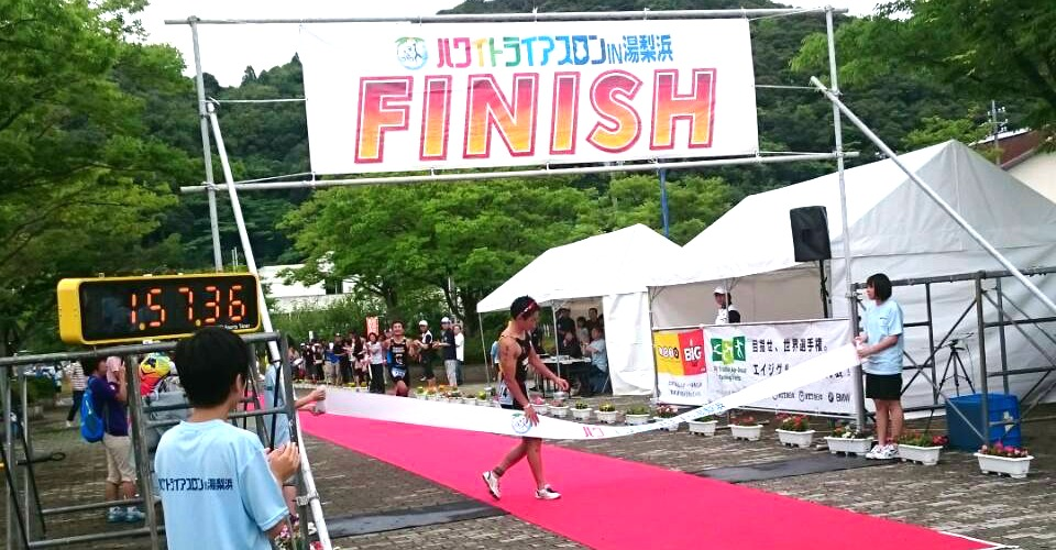 yurihama-triathlon201605