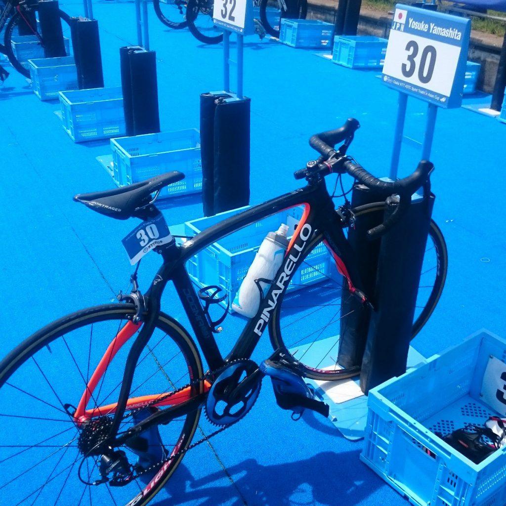 astc-triathlon-16gamagori02