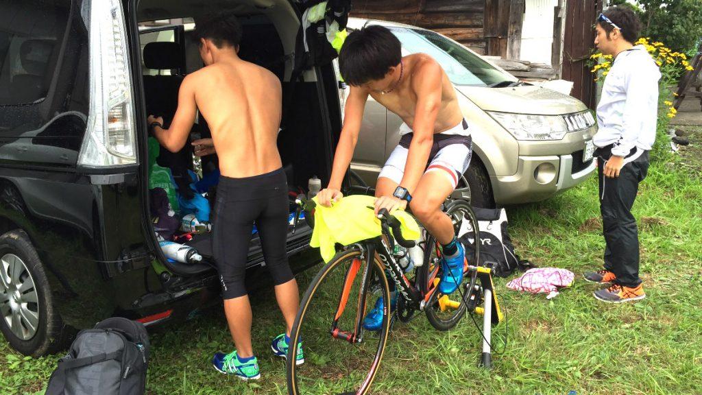 japan-u23-triathlon02