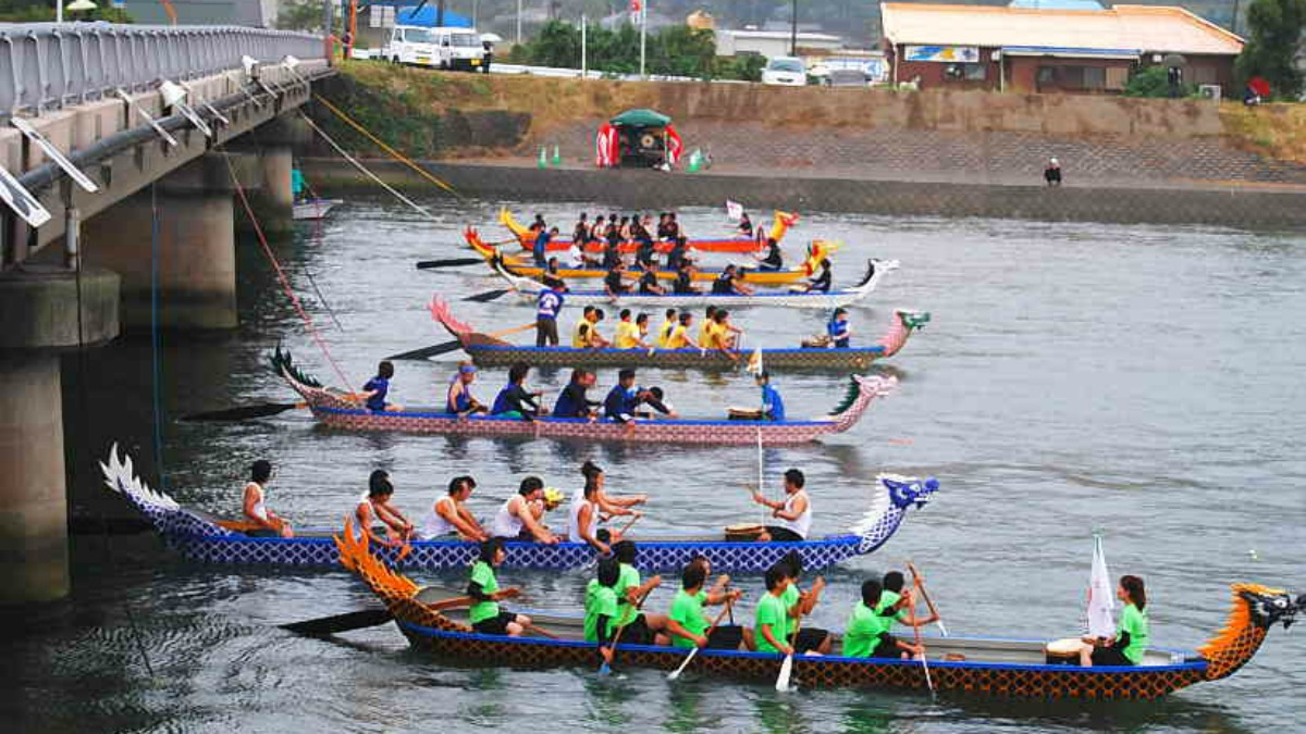 出典:http://www.osumi.or.jp/sakata/furusatokaze/furusatokaze2/hasi/sioiribasikusu.html