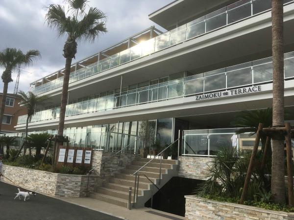 zaimoku-the-terrace01