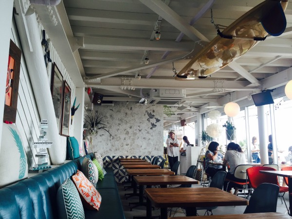 zaimoku-the-terrace11