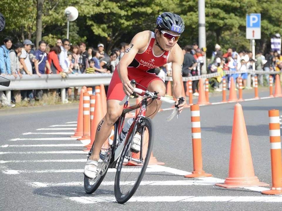 bikelesson-koiwa