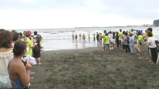 how-to-enjoy-shonan-ows02