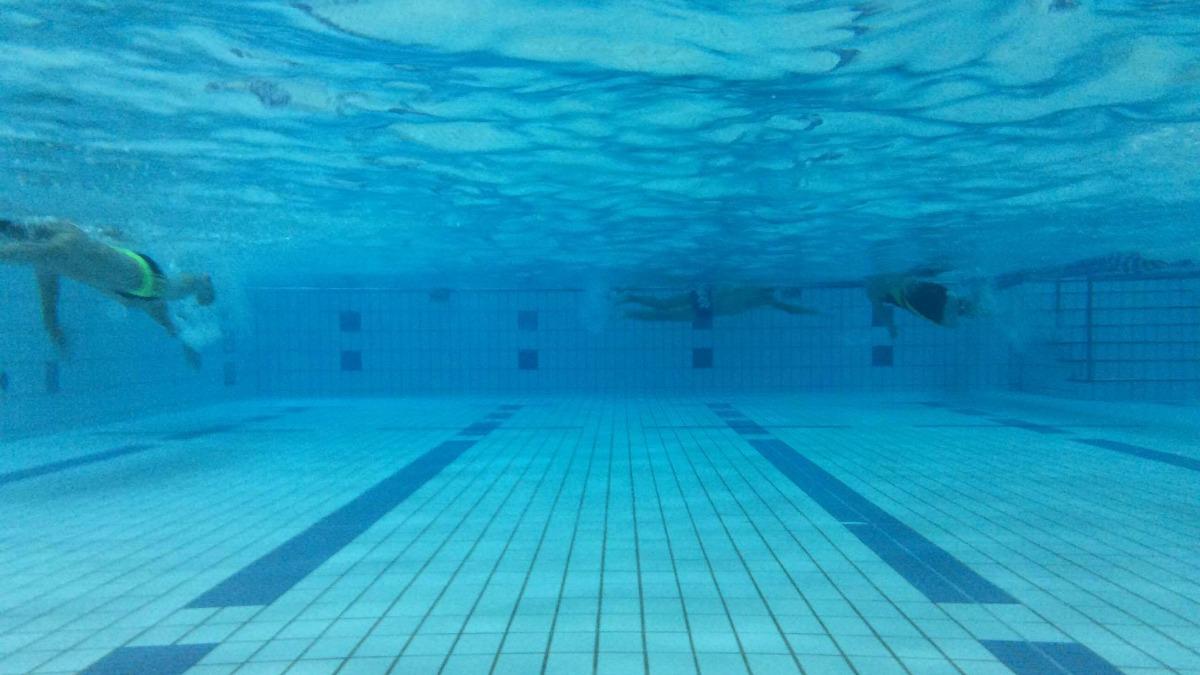 swimlesson20160924
