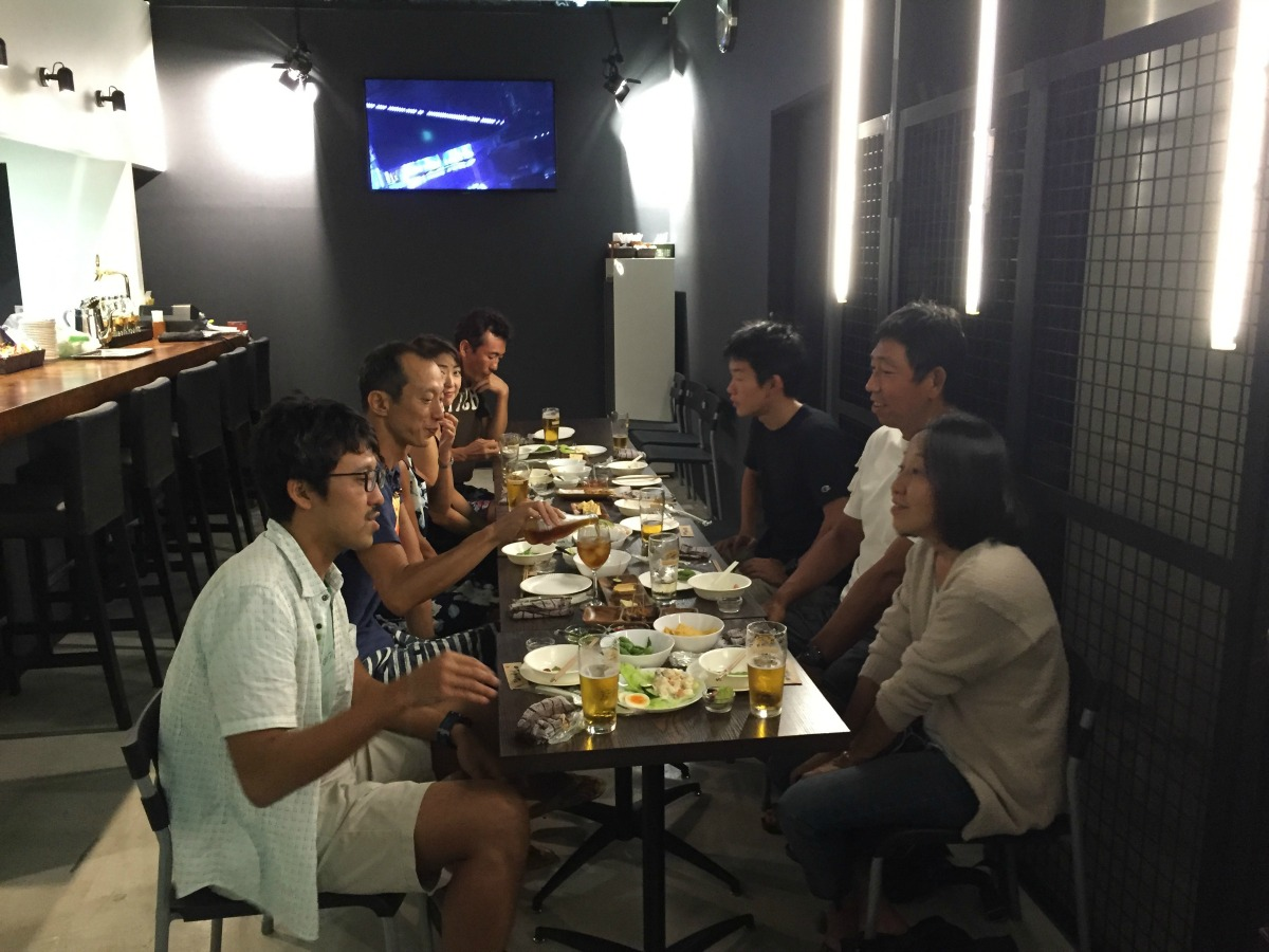 yamashitas-farewell-party20160919-2