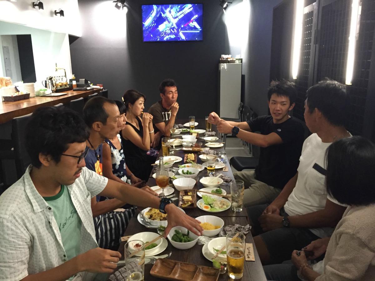 yamashitas-farewell-party20160919-3