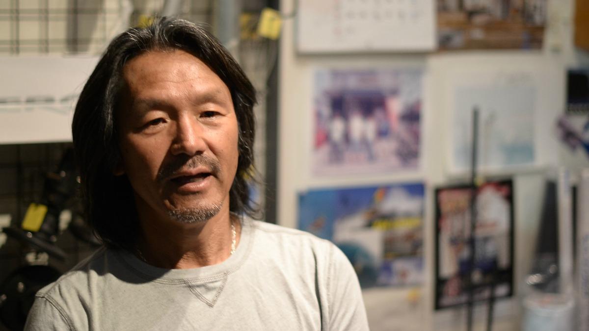 interview_nakajima2016112702