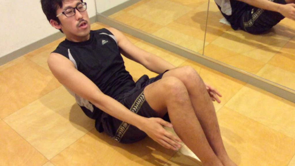 swim-muscle-training-abdominal01