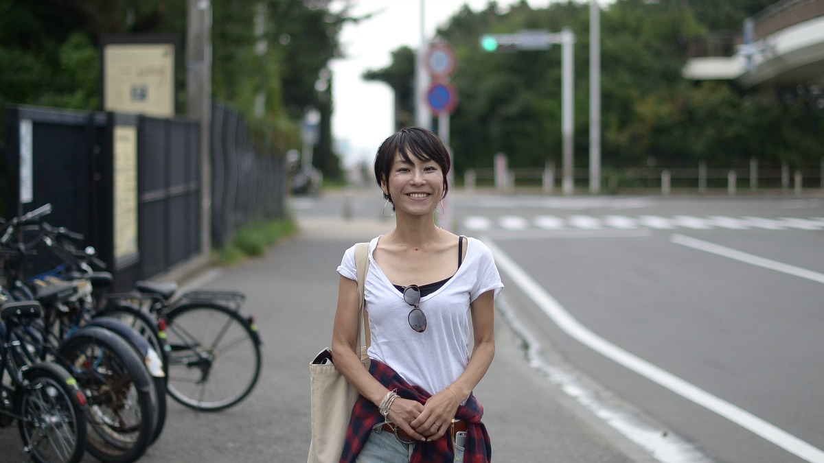 interview_matsuda2016121805