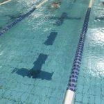 年始めだからこそ考えたい!2017年の「水泳」を充実させるためのポイント5選