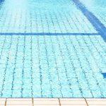 初心者がトライアスロンに出場するためにやっておきたい水泳練習メニュー