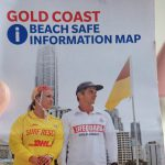 GOLD COAST BEACH SAFE INFORMATION