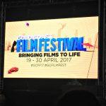 映画の祭典!GOLD COAST FILM FESTIVAL!