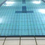 クロールのテクニック向上に!60分でできる水泳練習メニュー vol.4