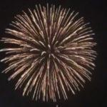 """5秒間に約1,000発の大迫力!""""エキサイティング""""な江戸川区花火大会に行ってきました!!"""
