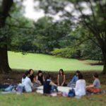 """東京から車で1時間半。沼津の『""""泊まれる公園""""INN THE PARK』でココロと身体を感じる時間"""