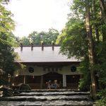 訪れた女性には良縁が舞い込む!?三重県の恋愛パワースポット『椿大神社』に参拝すれば、恋愛成就まちがいなし!!笑