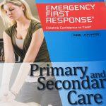いざという時に備えて。救命救急法の講習を受講しよう!