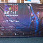 フリーダイビング の海洋競技大会『Philippine Depth National Championship2019』観戦レポート①