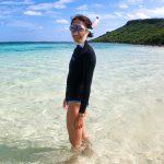 今しかできない!『Go To トラベル』を利用して、お得に宮古島を旅しました。※コロナ対策バッチリです。